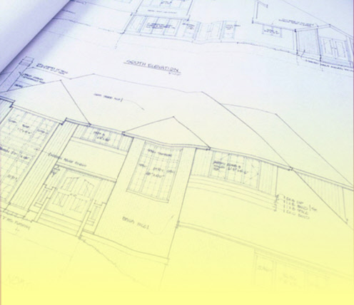 Building Plans and Designs - Northamptonshire & Leicestershire